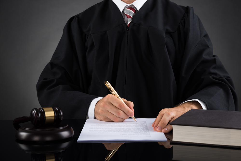Litigation Involving Breach Of Contract, Guarantees, Fraud And UCC